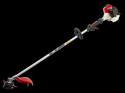 Redmax TRZ230S